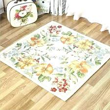 4 4 square rug new outdoor rug square area rugs area modern 8 foot square rugs fashion modern square