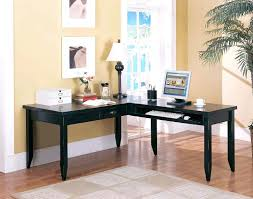 home office corner desks. Full Size Of Office Depot Corner Desk Hutch Inspiring Design Ideas Using L Shaped With Home Desks