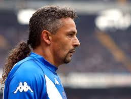 Soccer Hairstyles 28 Best ON THIS DAY In 24 David Seaman Made One Of The Greatest Saves In