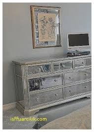Winsome Mirrored Furniture Z Gallerie For Less Nightstand Tar