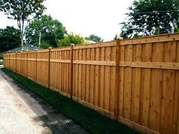 wooden snow fence snow fence wood wooden snow fence image of wood fence panels whole wooden wooden snow fence