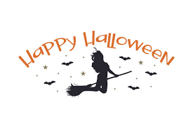 Download, share or upload your own one! Happy Halloween Svg Cut File By Creative Fabrica Crafts Creative Fabrica