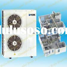 york air conditioning wiring diagram the wiring diagram york condensing unit wiring diagram nilza wiring diagram