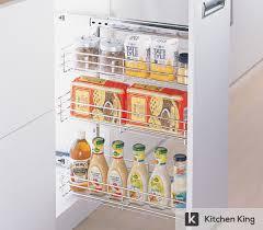 Pull Out Kitchen Storage Kitchen Accessories Kitchen Cabinet Pull Out In Dubai Uae
