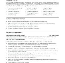Cover Letter Aviation Industry Cover Letter Airline Industry Cool