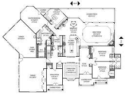 45 best floor plans images on pinterest house floor plans, dream Strange House Plans 1st floor plan strange house plants
