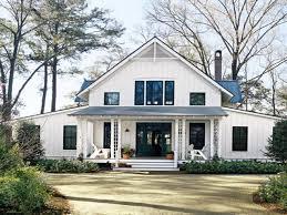 house plans for lakefront living lovely southern living lake house plans lakefront waterfront cottage