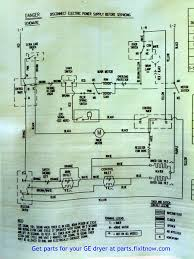 ge dryer wiring diagram explore wiring diagram on the net • wiring diagrams and schematics appliantology rh appliantology smugmug com ge electric dryer wiring diagram ge profile dryer wiring diagram