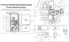 hot tub wiring diagram wiring library square d spa pack wiring diagram best of hot tub wire diagram inspiration square d hot