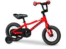 Precaliber 12 Boy S Trek Bikes