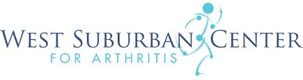 Aurora Health Care My Chart Mychart West Suburban Center For Arthritis West Suburban