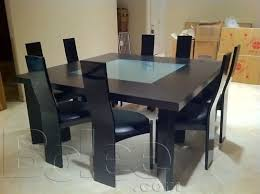 dining table and chairs for sale in karachi. pictures of dining table modern style for 8 chairs and sale in karachi bolee.com