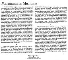 cover letter marijuana argument essay essay argument marijuana  cover letter legalizing weed essay high time marijuana medicinemarijuana argument essay