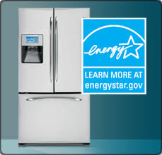 refrigerator energy star. lettuce, string cheese, and tortillas are just a few things that i regularly stack on my refrigerator\u0027s shelves. as ate groceries, often wondered if refrigerator energy star national audubon society