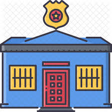 police station building clipart. Unique Police Clip Transparent Collection Of Png High Quality Free Royalty Free  Library Police Station Building Clipart To Station Building Clipart
