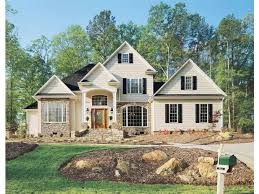 new american house plans.  American New American House Plans With Photos Awesome Plan  2202 Square Feet And For S
