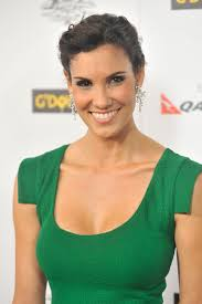 Daniela Ruah - IMDb