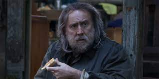 Nicolas Cage Refuses To Ever Watch The ...