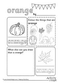 Color Orange Worksheets Free Worksheets Library   Download and furthermore Things that are Orange   Reading  prehension Worksheet likewise Kindergarten Printable Worksheets   MyTeachingStation furthermore FREE   Color words worksheet    November   Pinterest   Free additionally  in addition Free Printable Color Red Worksheets   Murderthestout moreover  furthermore  as well Free Printable Kindergarten Math Worksheets also HD wallpapers color orange worksheets kindergarten idbcf as well Marvelous Decoration Addition Coloring Pages For Kindergarten. on kindergarten worksheets color orange