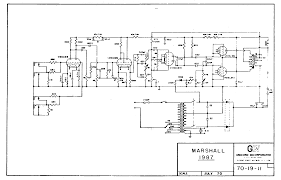 marshall jcm800 wiring diagram wiring diagram and schematic electronic circuit schematic marshall jcm 800 50w pi circuit diyaudio