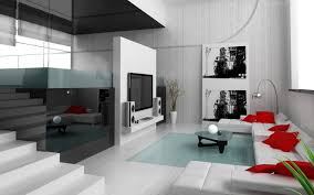 Amazing Contemporary Interior Design Ideas For Living Rooms With Contemporary Room Design
