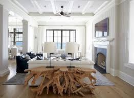 coastal living room design. 99 Cozy And Eye Catching Coastal Living Room Decor Ideas (7) Design