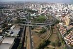 imagem de São José do Rio Preto São Paulo n-3
