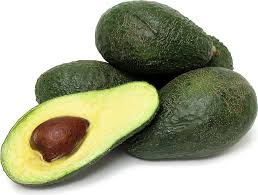 Image result for avocado display bodega
