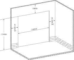 garage door heights standard double garage door size garage design standard double garage door size south