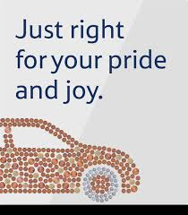 tesco car insurance the best is on excite uk