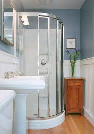 Image Bathroom Remodel Lushome 22 Small Bathroom Design Ideas Blending Functionality And Style