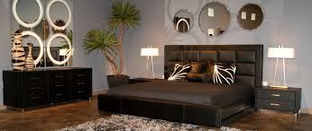 furniture stores in atlanta ga decorating idea inexpensive gallery to furniture stores in atlanta ga interior design trends