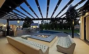 outdoor terrace lighting. Outdoor Lighting|Lights In Delhi Terrace Lighting E