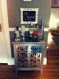 small bar furniture for apartment. Small Bars For Apartments Best 25 Liquor Cabinet Ideas On Pinterest Storage Bar Furniture Apartment N