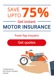Motor Insurance Compare Two Wheeler Car Insurance Policy