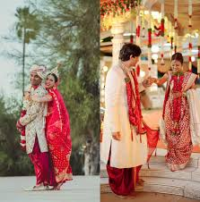 Indian Wedding Dress Up Games For Bride And Groom