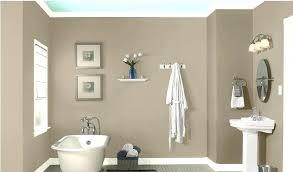 bathroom wall paint designs bathroom wall bathroom wall paint ideas beautiful pictures photos of bathroom wall bathroom wall paint designs