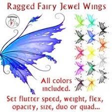 Pin by Carlene Cross on eyes & wings   Mermaid drawings, Fairy wings, Wings  inspiration