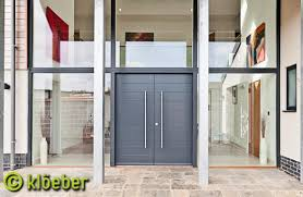 modern front doors. Home Entrance Door Modern Exterior Doors 2017 With Contemporary For Inspirations Front Creative Ideas Facelift Wm Timber Fixed Frame