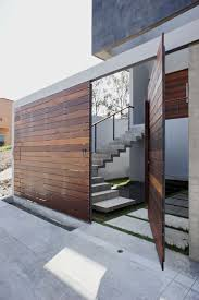Best Images About Pivot Door On Pinterest - Exterior pivot door