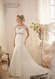 Wedding Dresses Kildare Dublin Bridal Gowns Stockist Shop