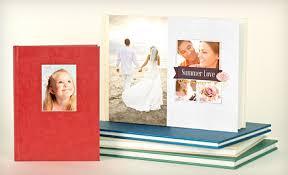 photobook canada