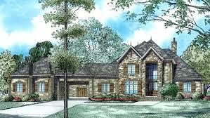 new american house plans. Wonderful American New American House Style Valuable Idea 3 Plans Designs Floor    For New American House Plans S