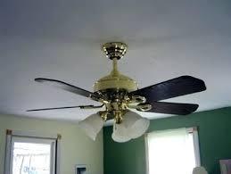 ceiling fan model ac 552 full size of ceiling fan model ac installation design ideas pertaining