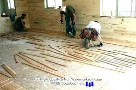 does vinyl plank flooring need for do you on concrete best underlayment cork floor tiles underlay