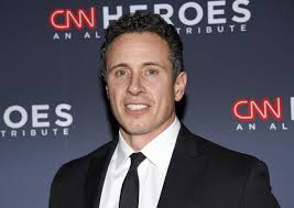 When he faces power, no one gets a pass. Chris Cuomo Cnn Show Prime Time Having Best Month Still Trails Sean Hannity And Rachel Maddow Washington Times