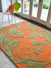 Image Persian Rug Contemporary And Beautiful Spring Rug Design For Home Flooring By Anna Rugs Design Inspirations Rug Designs Furniture Shop
