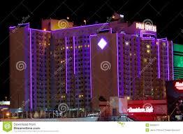 Polo Towers Las Vegas 2 Bedroom Suite Polo Towers Las Vegas Editorial Photography Image 28863917