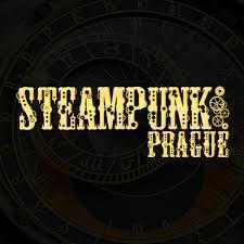<b>Steampunk</b> Prague - Home | Facebook