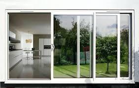 sliding glass patio door creative of glass patio sliding doors sliding glass patio door options sliding